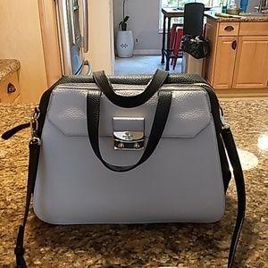 Kate Spade satchel tote large